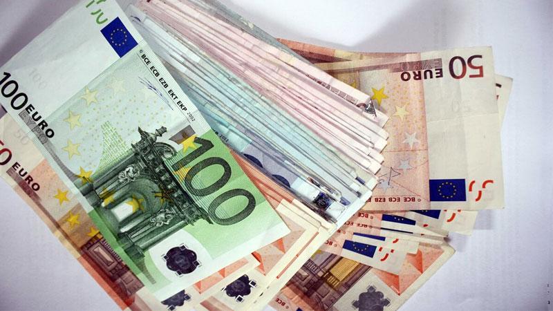 Đổi tiền Việt sang tiền các quốc gia trong Đông âu