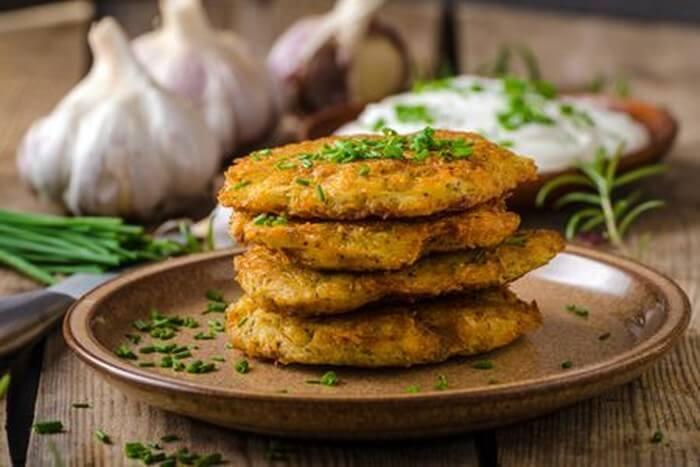 Nên ăn gì trong chuyến du lịch Maroc?