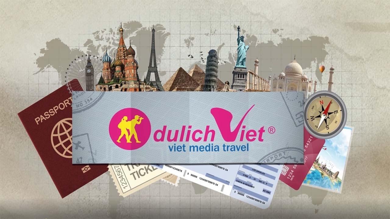 Du lịch Việt - Cty du lịch uy tín để đặt tour Nhật bản