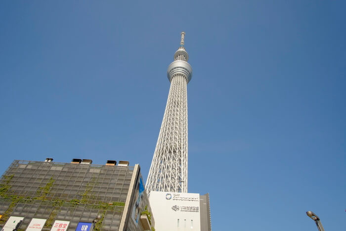 Du lịch Nhật Bản mùa Đông khám phá tháp Kyoto