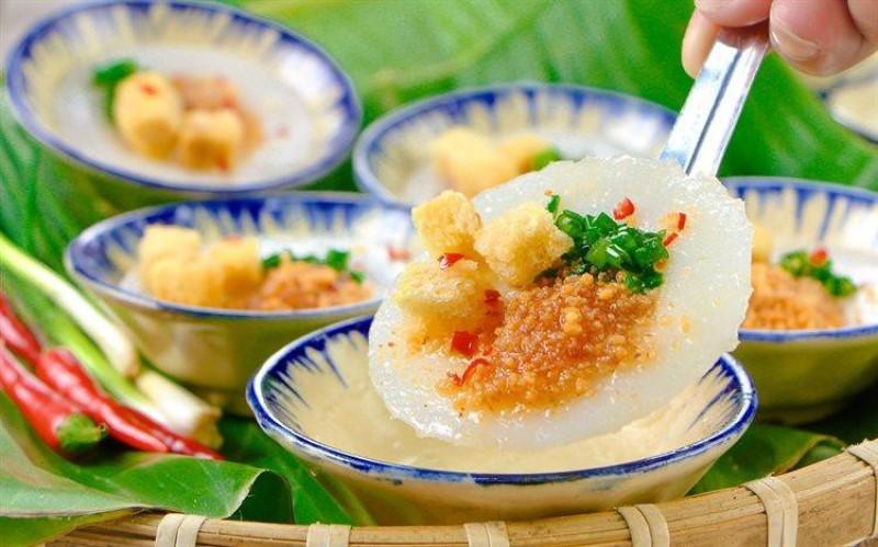 08 món đặc sản ở Phú Yên làm du khách nhớ mãi - 1