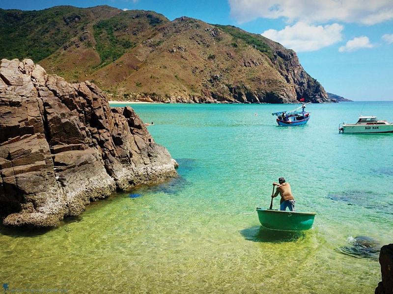 Nên đi du lịch Quy Nhơn vào thời điểm nào là thích hợp nhất?