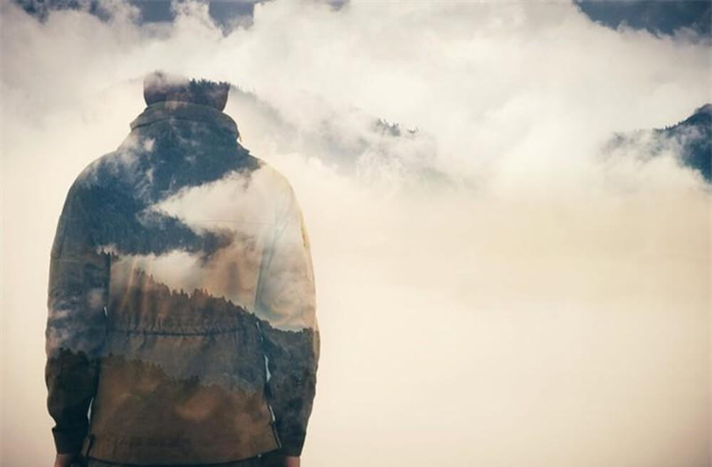 Du lịch Tây Tạng - Lắng nghe những câu chuyện tâm linh nơi đây