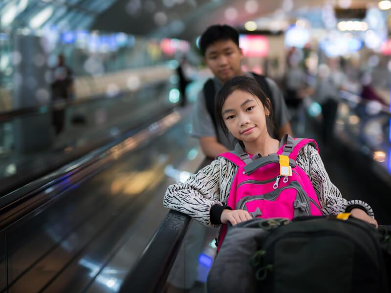 Du lịch Thái Lan có thật sự an toàn không?