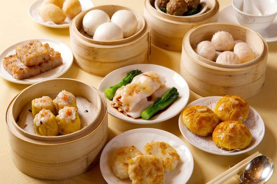 Tìm hiểu về nét văn hóa đặc trưng khi du lịch Trung Quốc