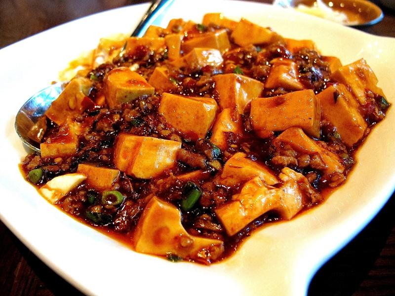 Du lịch Trung Quốc thưởng thức những món ăn nào?