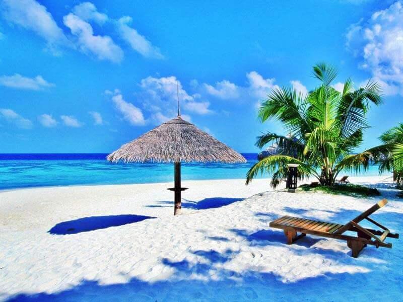 Bali là điểm đến cực kỳ hút khách tại châu Á
