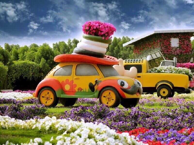Du lịch nghỉ dưỡng: Du lịch DuBai – lạc bước vào vườn hoa đẹp nhất thế giới Du%20l%E1%BB%8Bch%20dubai%20-%20v%C6%B0%E1%BB%9Dn%20hoa%20Miracle