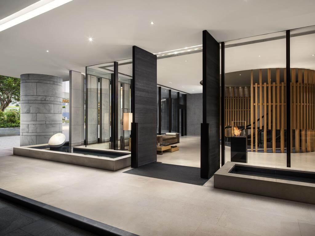 Du lịch Hồng Kông - đặt phòng khách sạn