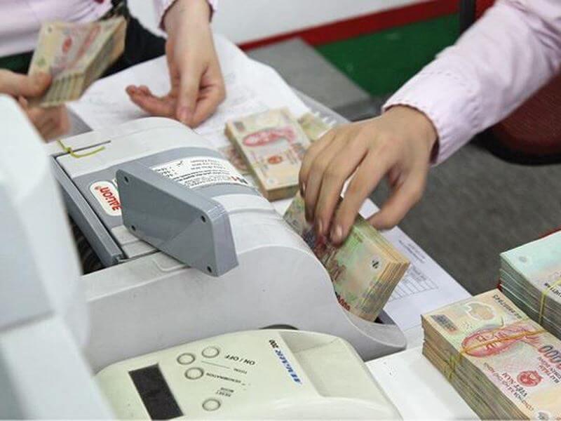 Khách du lịch Nhật Bản có thể đổi tiền Yên tại Việt Nam