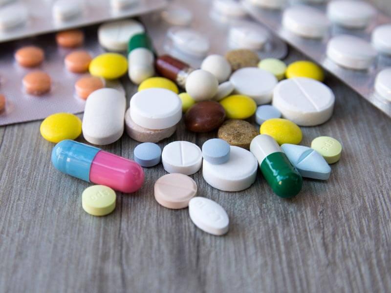 Thuốc là thứ không thể thiếu trong chuyến du lịch Nhật Bản của bạn