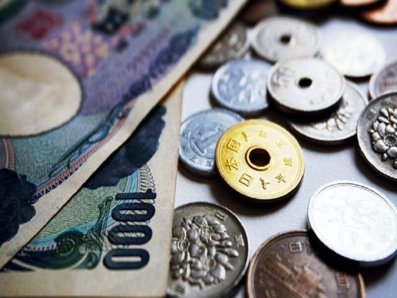 Hướng dẫn đổi tiền tệ khi du lịch Nhật Bản