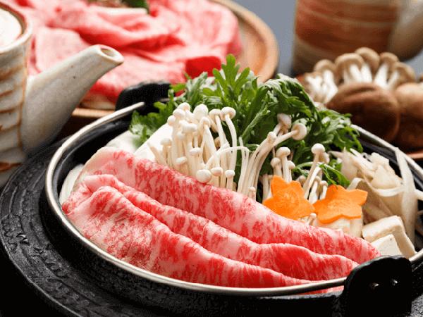 Du lịch Nhật Bản vào mùa Đông: Ăn gì, chơi gì?