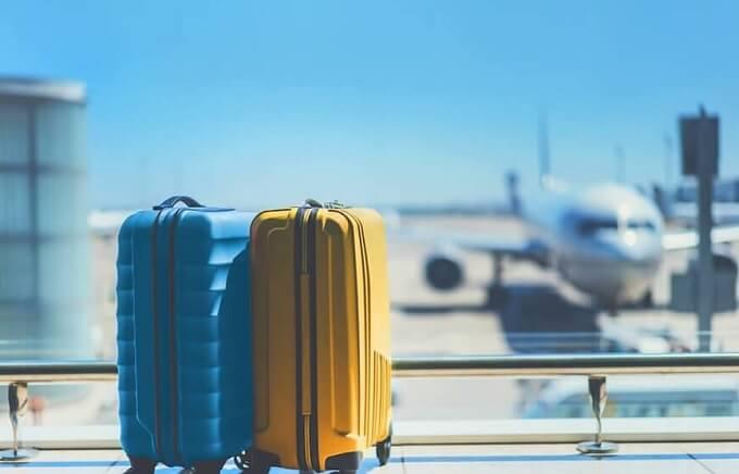 Chuẩn bị hành lý đầy đủ khi du lịch Trung Quốc