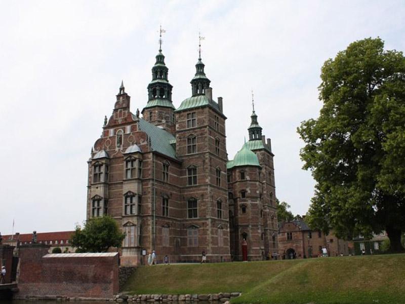 Hành trình du lịch Bắc Âu nên khám phá những đâu