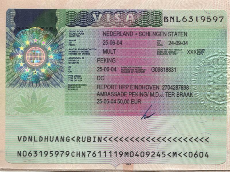 Chi phí cần chuẩn bị để có chuyến du lịch Bỉ trong tương lai