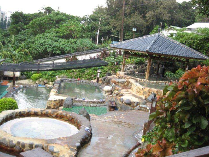 Tổng hợp những bí kíp du lịch Đài Loan cực dễ dàng thuận lợi