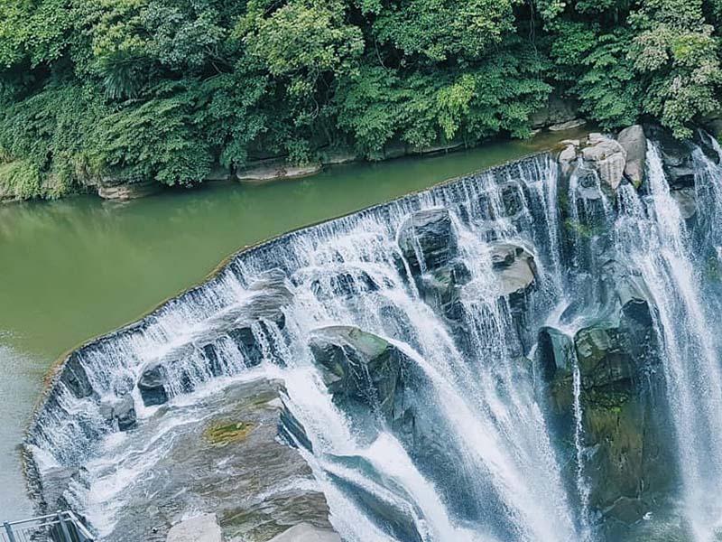 Cần chuẩn bị gì khi đi du lịch Đài Loan mùa thu