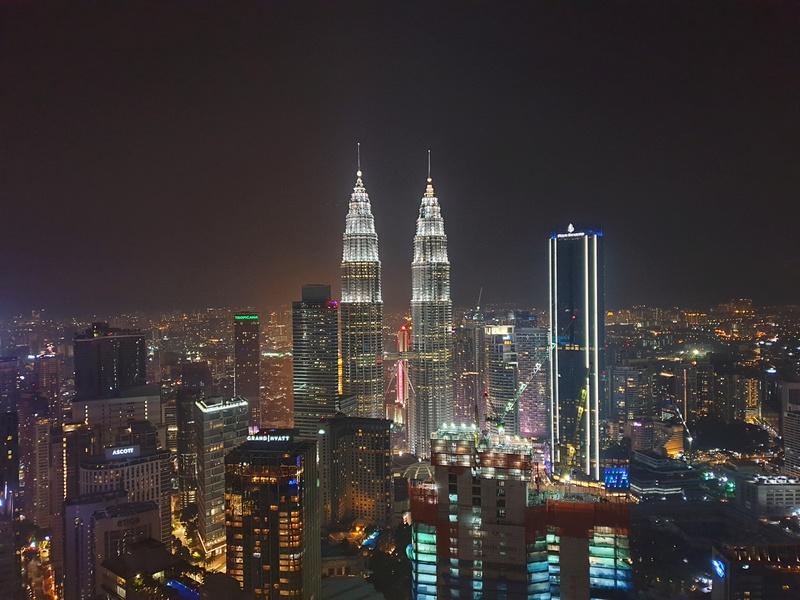 Cẩm nang du lịch Malaysia từ A- Z