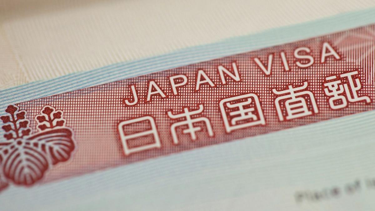 Bị hiểu nhầm về việc nằm trong 8 công ty bị Nhật Bản ngưng cấp visa, Tổng giám đốc công ty Du Lịch Việt lên tiếng