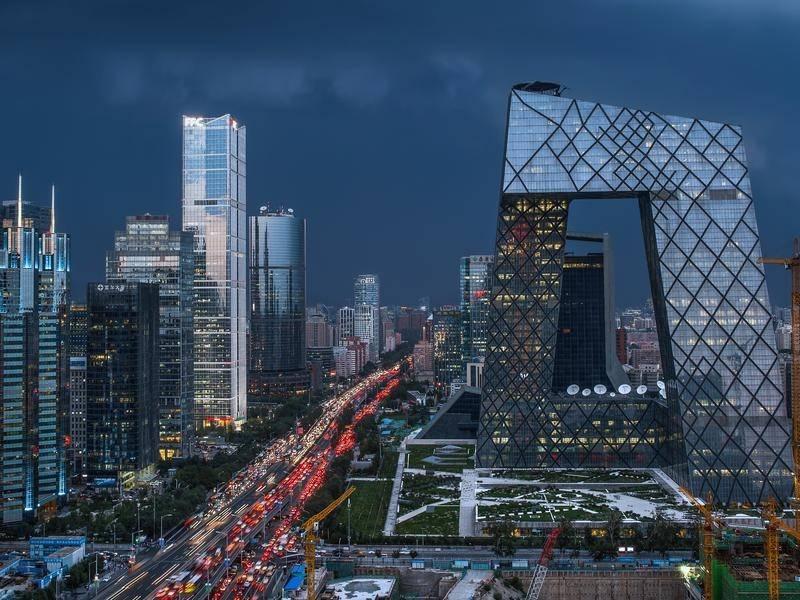 Du lịch Trung Quốc – điểm đến châu Á cần đến một lần trong đời