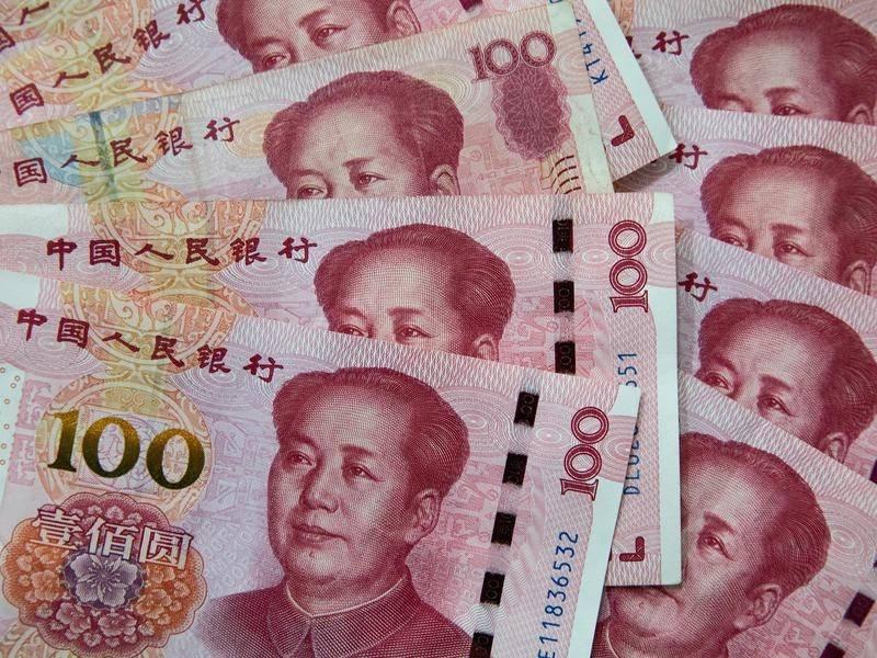 Du lịch Trung Quốc tự túc và những kinh nghiệm bạn cần biết