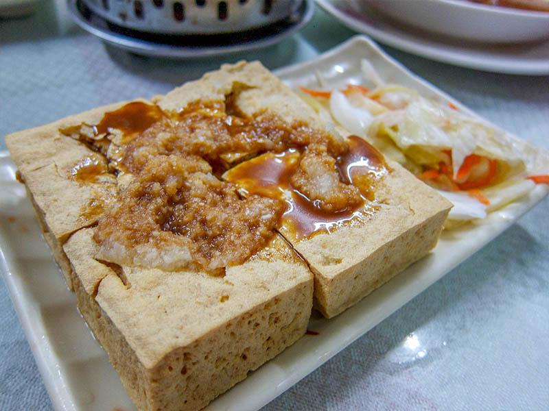 Du lịch Đài Loan và những món ăn đặc trưng nổi tiếng
