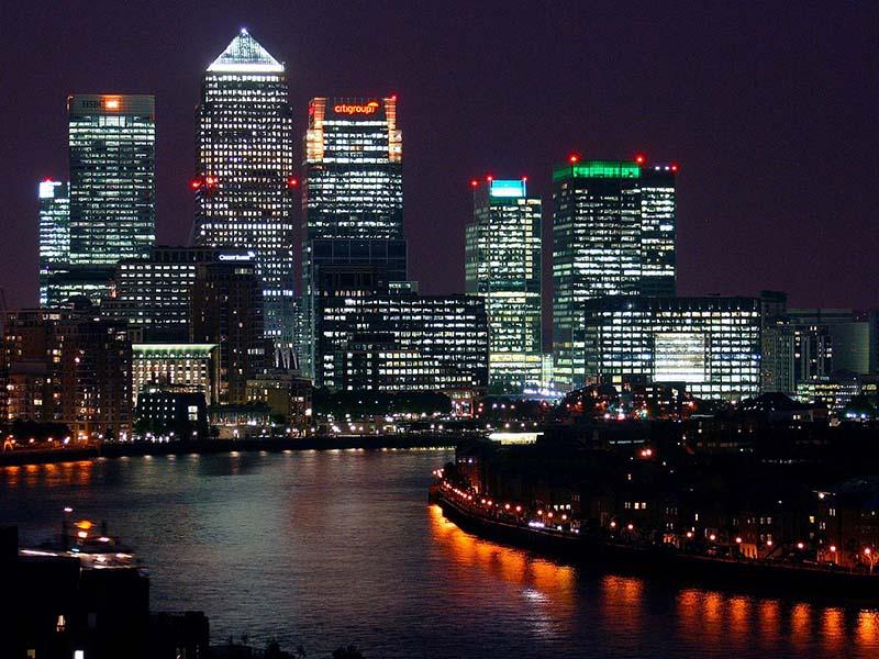 Cần làm gì để đảm bảo an toàn khi du lịch Anh?