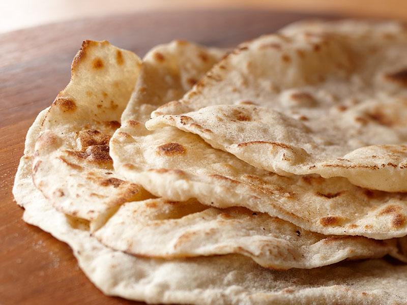 Khám phá những món ăn gì khi du lịch Bắc Âu