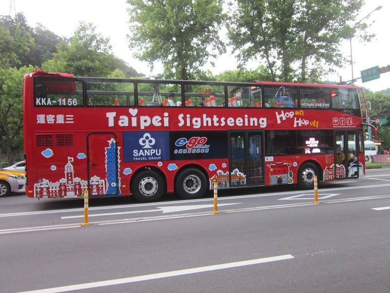 Du lịch Đài Loan sao cho tiết kiệm mà vẫn vui