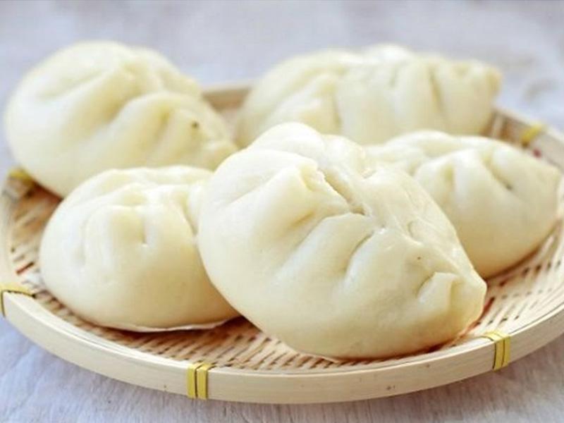 Bạn đi du lịch Tây Tạng thì nhớ ghi lại những món ăn này