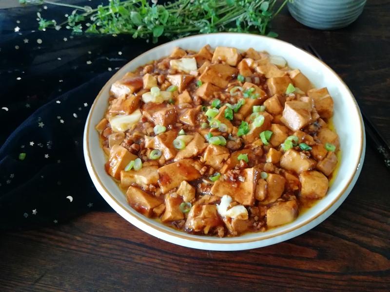 Những món ăn nên thử khi du lịch mùa thu Trung Quốc