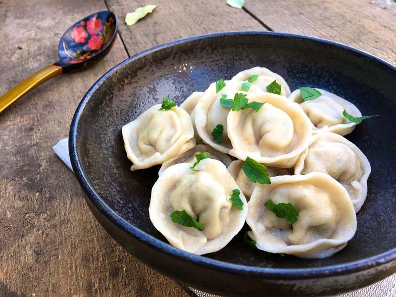 Du lịch Trung Quốc còn gì vui nếu không ăn những món này