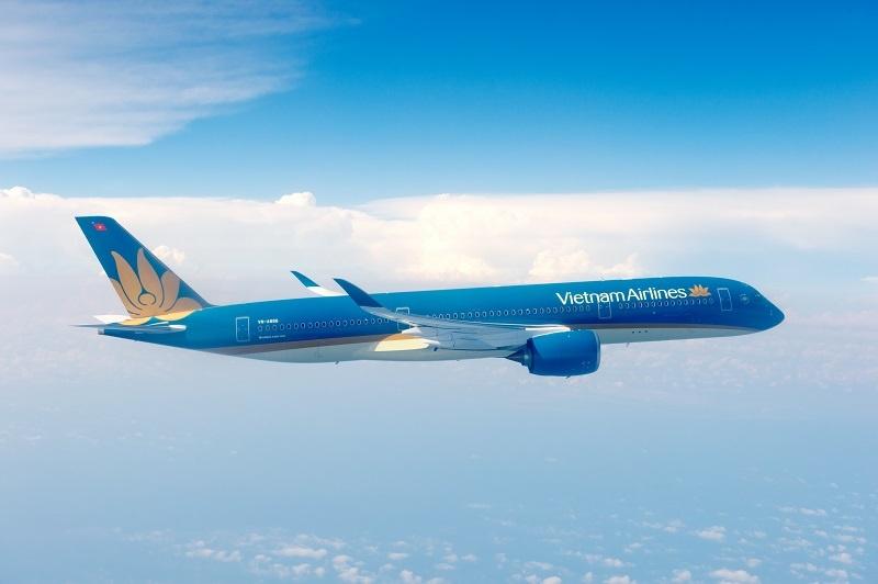 Máy bay phương tiện duy nhất và thuận tiện nhất để đi du lịch Nga