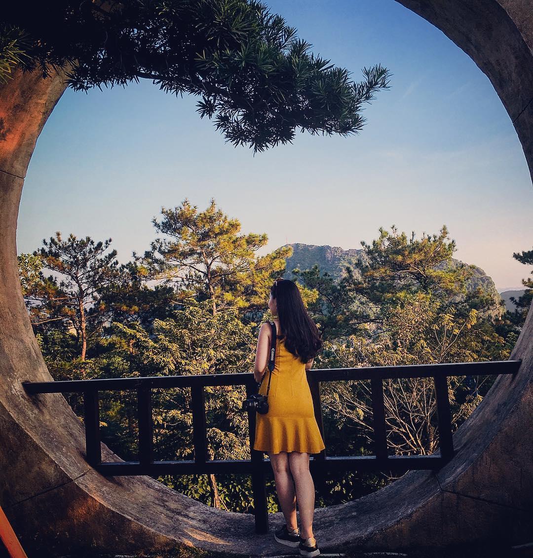 Tour Hạ Long - Sun World Ha Long Park cho những bức ảnh check-in xinh lung linh