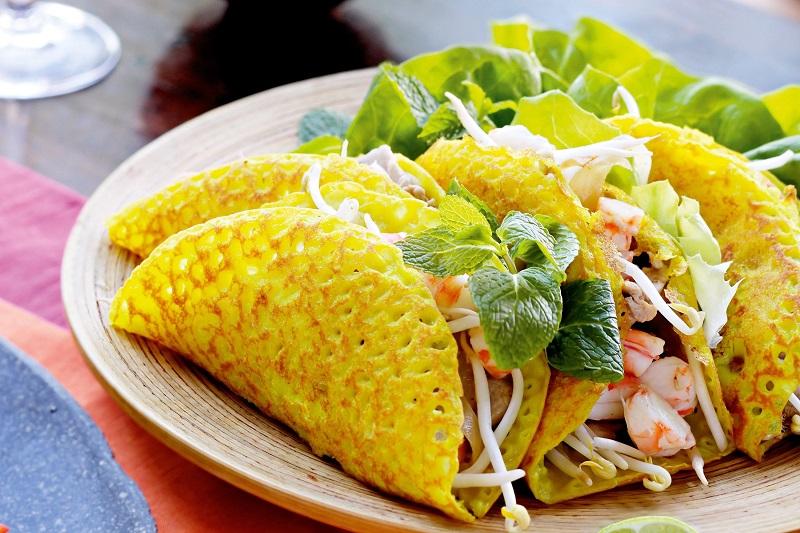 Bỏ túi các địa điểm quán ăn ngon tại Nha Trang - 2