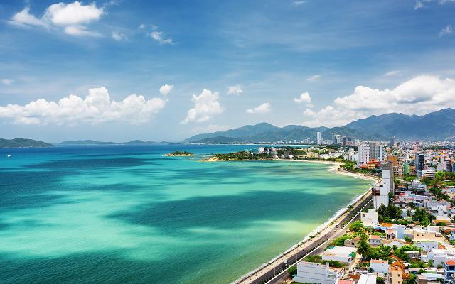 Ghi nhớ top 5 kinh nghiệm du lịch Nha Trang tự túc ít chi phí nhất