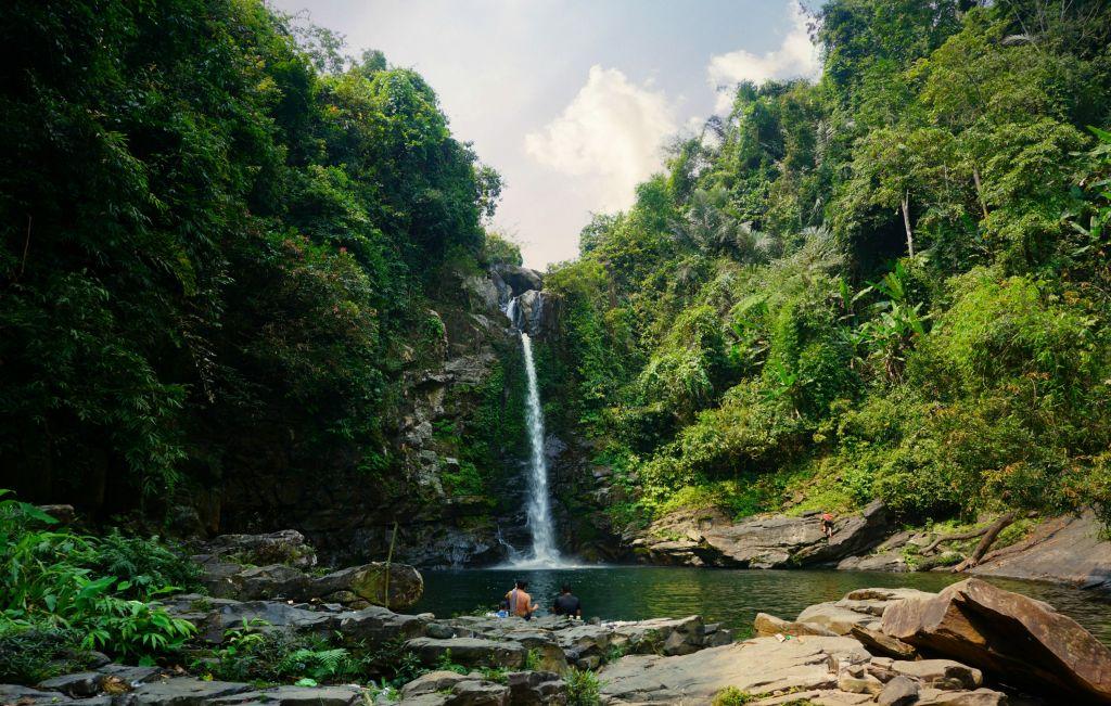 """5 điểm check-in """"siêu đẹp"""" tại Đà Nẵng mà các tín đồ du lịch cần biết Gieng-troi-da-nang"""