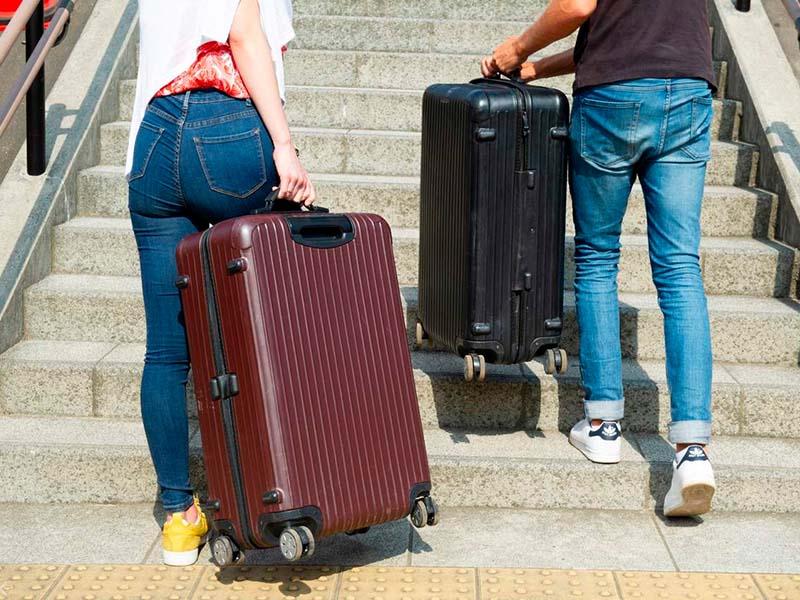 Nên chuẩn bị những gì khi du lịch Đài Loan