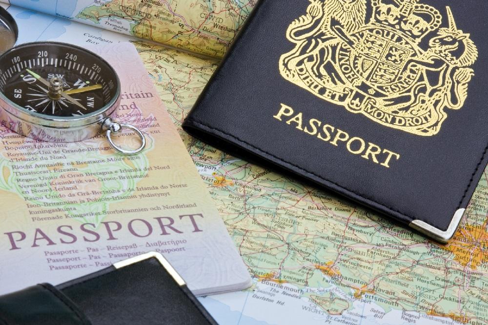 Chuẩn bị hồ sơ xin Visa du lịch Châu Âu