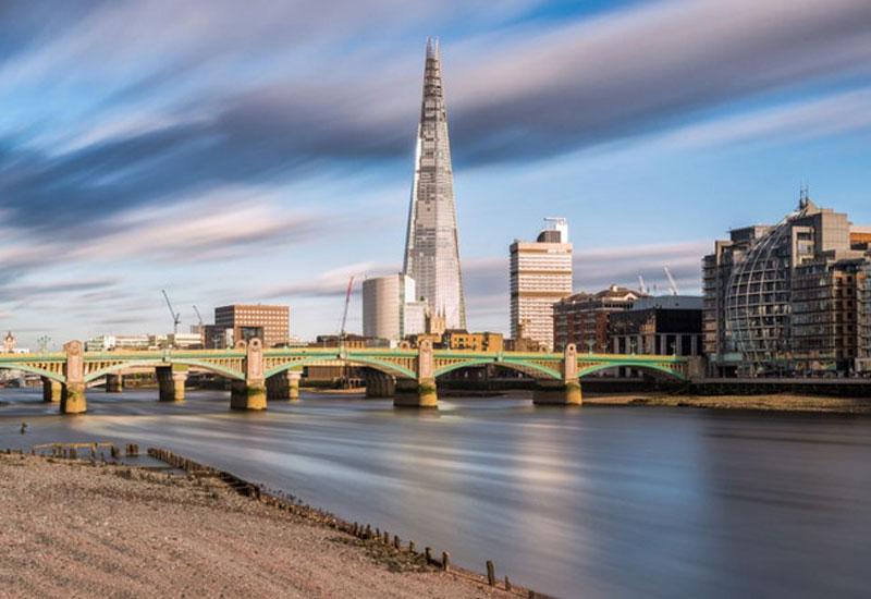 Hồ sơ làm visa đầy đủ cho người đi Du Lịch Anh tự túc