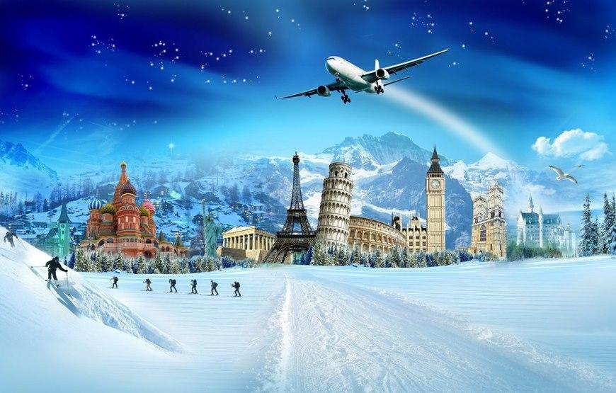 Hướng dẫn mua bảo hiểm du lịch Đông Âu