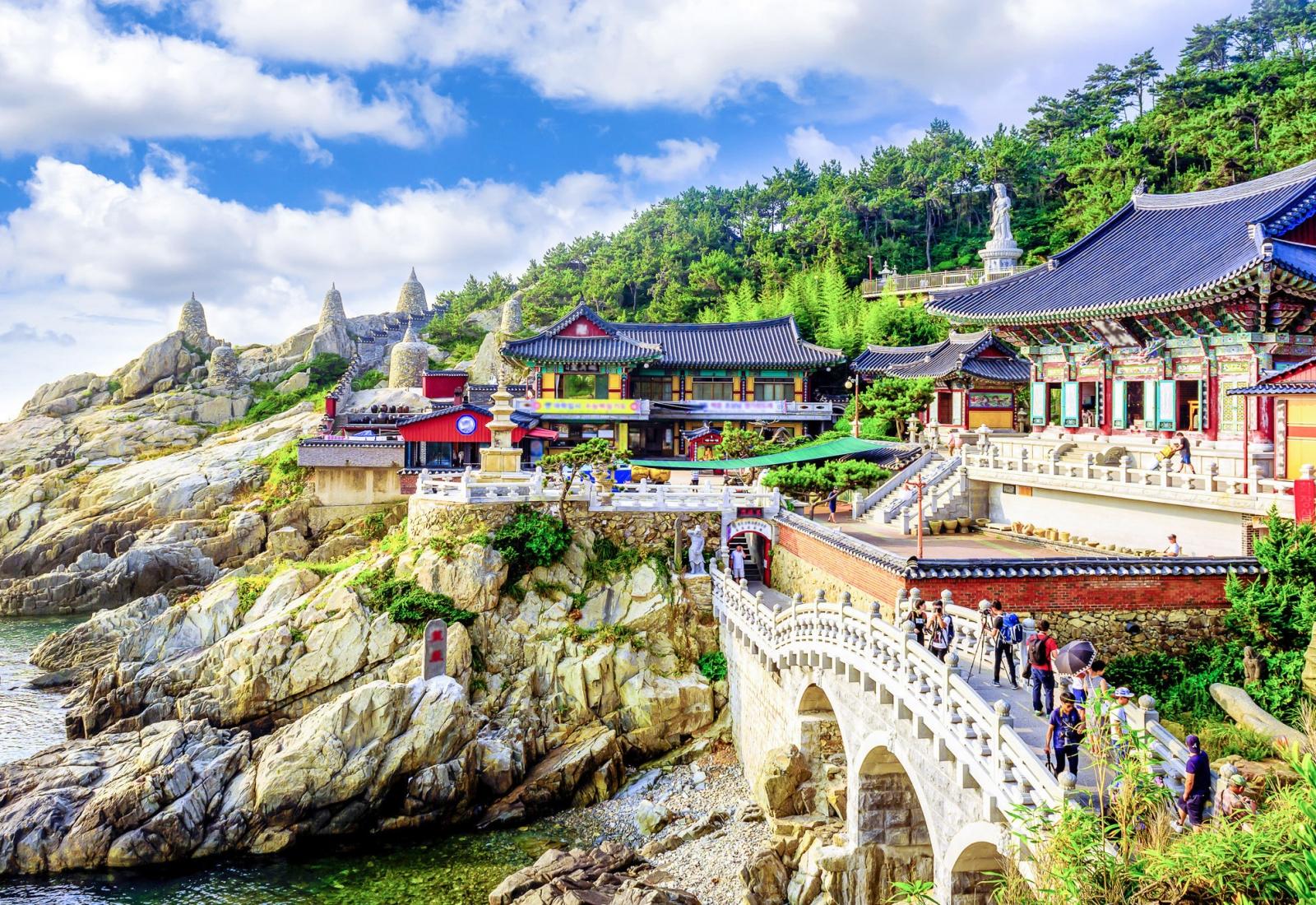 Kết quả hình ảnh cho Hàn quốc