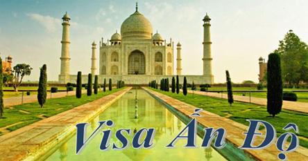 visa hot