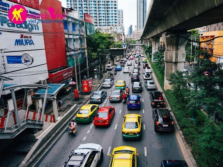 du-lich-thai-lan-4990k