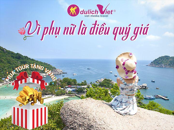 mua-tour-tang-vang-du-lich-viet-hanoi