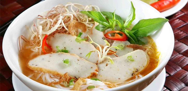 Văn hóa ẩm thực Đà Nẵng có gì đặc sắc?