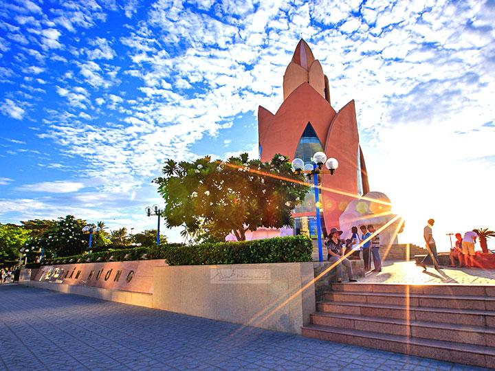 Du lịch Nha Trang - Khám phá thiên đường biển 3 ngày 2 đêm từ Hà Nội