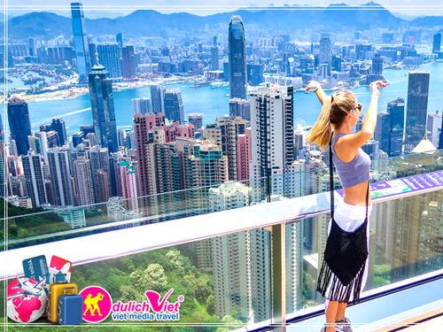 Cảm nhận khách hàng về Tour du lịch Trung Quốc 7 ngày (11,20/4/2013)