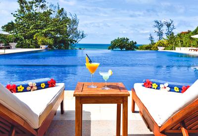 Đặt phòng khách sạn Victoria Phan Thiet Beach Resort 4 sao